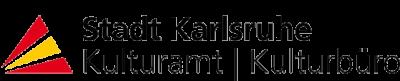 Karlsruhe: Kulturbüro